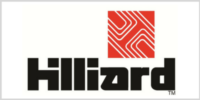 Hilliard logo - Clutches & Brakes