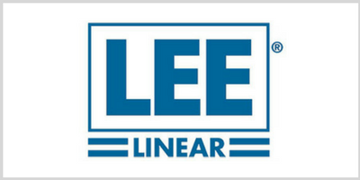 Lee Linear logo - Linear Products